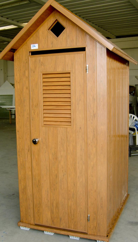 Spogliatoi in legno edificio modulare per spogliatoio in - Cabine in legno ...