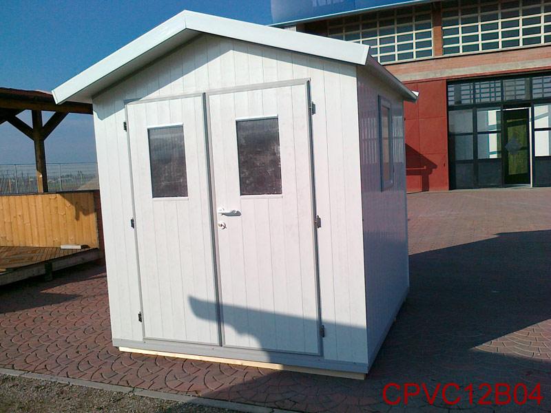 nostri prodotti per il giardino casette da giardino garage e ...