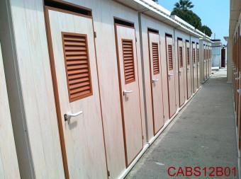 CABS12B01